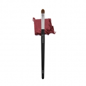 Artistool Shadow Brush #303