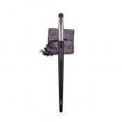 Artistool Shadow Brush #306