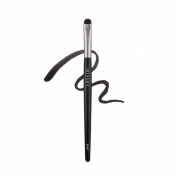 Artistool Eyeliner Brush #401