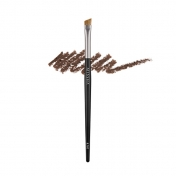 Artistool Brow Brush #501