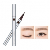 Vivid Fix Marker Pen Liner (Deep Brown)