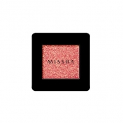 Modern Shadow (GPK05/Rose Berry Choux)