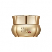 MISA Geum Sul Overnight Cream