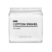 Cotton Swabs (300Adet)