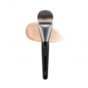 Artistool Foundation Brush #105
