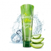 A'PIEU Waterful Aloe Soothing Gel
