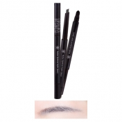 The Style Perfect Eyebrow Styler (Gray)