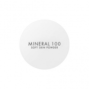 A'PIEU Mineral 100 Soft Skin Powder