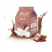 A'PIEU Chocolate Milk One-Pack