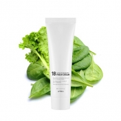 A'PIEU 18 Fresh Cream (For Oily&Combination Skin)
