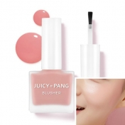 A'PIEU Juicy-Pang Water Blusher (PK03)