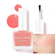 A'PIEU Juicy-Pang Water Blusher (PK04)