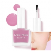 A'PIEU Juicy-Pang Water Blusher (VL01)