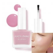 A'PIEU Juicy-Pang Water Blusher (VL03)