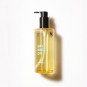 Super Off Cleansing Oil (Dryness Off)