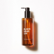 Super Off Cleansing Oil (Blackhead Off)