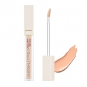 Cover Maestro Tip Concealer (Accento)