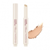 Cover Maestro Stick Concealer (No.23/Fortissimo)