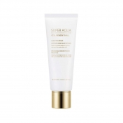 Super Aqua Cell Renew Snail Sleeping Mask