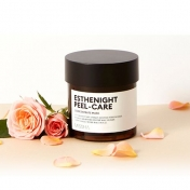 Esthenight Peel-Care Concentrate Mask