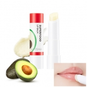 Super Food Avocado Lip Balm