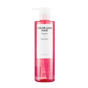 Color Lock Hair Therapy Shampoo