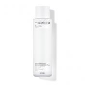 A'PIEU Hyaluthione Soonsoo Emulsion (Lotion)