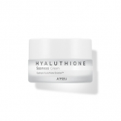 A'PIEU Hyaluthione Soonsoo Cream