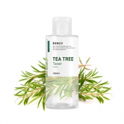 A'PIEU Nonco Tea Tree Toner