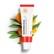 A'PIEU Sea Buckthorn Cream
