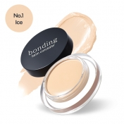 A'PIEU Bonding Balm Concealer (No.1/Ice)