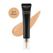 A'PIEU Bonding Drops Concealer (No.5/Mocca)