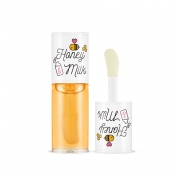 A'PIEU Honey & Milk Lip Oil