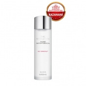 Time Revolution The First Treatment Essence RX(150ml)