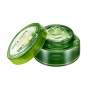 Premium Cica Aloe Soothing Gel