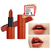Dare Rouge (Velvet/196 Orange)