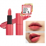 Dare Rouge (Velvet/Gentle Rose)