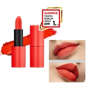 Dare Rouge (Velvet/Living Orange)