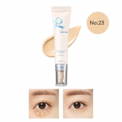 Pure & Weightless Concealer [No.23/Sand]