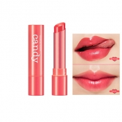 Wanna Some Candy Tint Balm [How Guava]