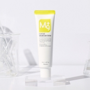 A'PIEU Cicative Magnesium Cream