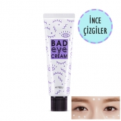 A'PIEU Bad Eye Cream For Face