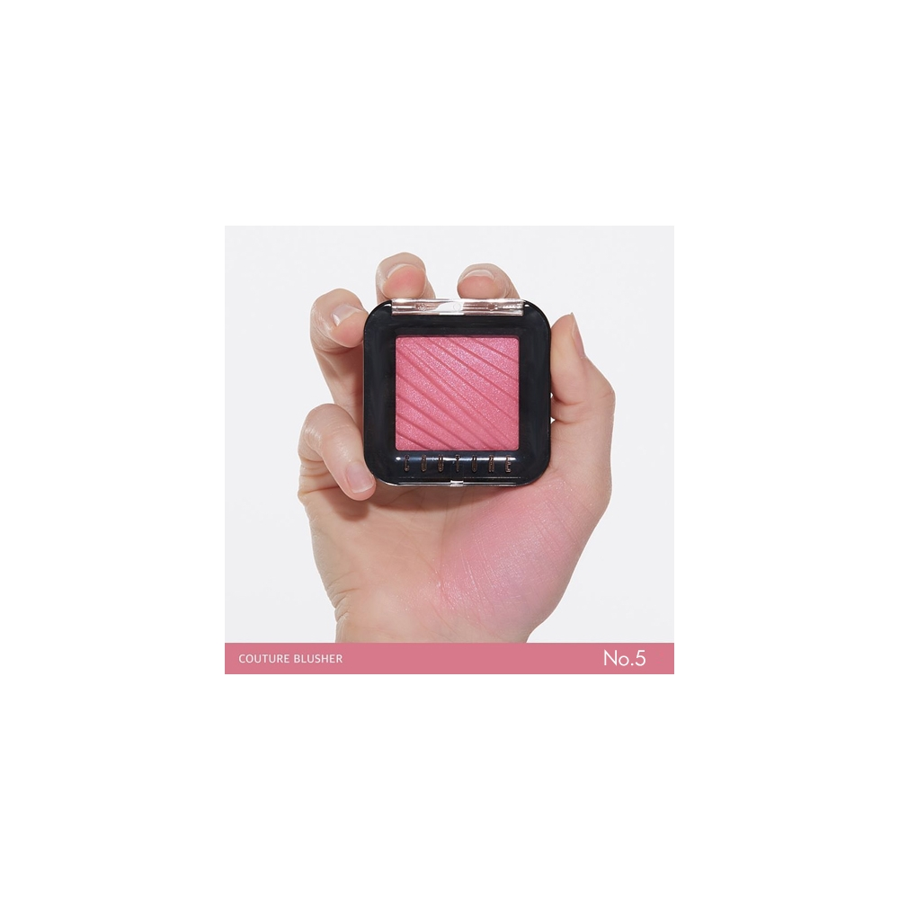 A'PIEU Couture Blusher (No.5)