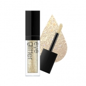 A'PIEU Eye Glitter (No.11)