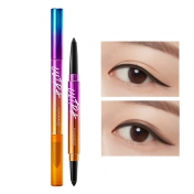 Ultra Powerproof Pencil Eyeliner [Black]