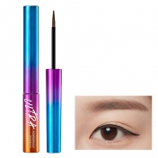 Ultra Powerproof Eyebrow Liquid [Dark Brown]