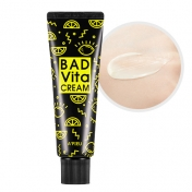 A'PIEU Bad Vita Cream
