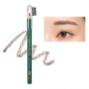 Clay Eyebrow Pencil [Brick Brown]
