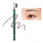 Clay Eyebrow Pencil [Gray Brown]