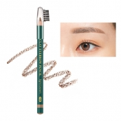 Clay Eyebrow Pencil [Light Brown]
